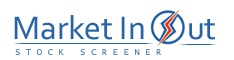 Stock Screening Software relieves the headaches associated with trading. Market In Out produces the best stock screening software available for investors. >> Stock Screening Software, Stock Screener Sofware, Stock Screener, Market In Out, Market In Out Stock Screening Software, Market In Out Stock Screener, Stock Screening Software Br Market In Out, Best Stock Screener, Best Stock Screening Software…