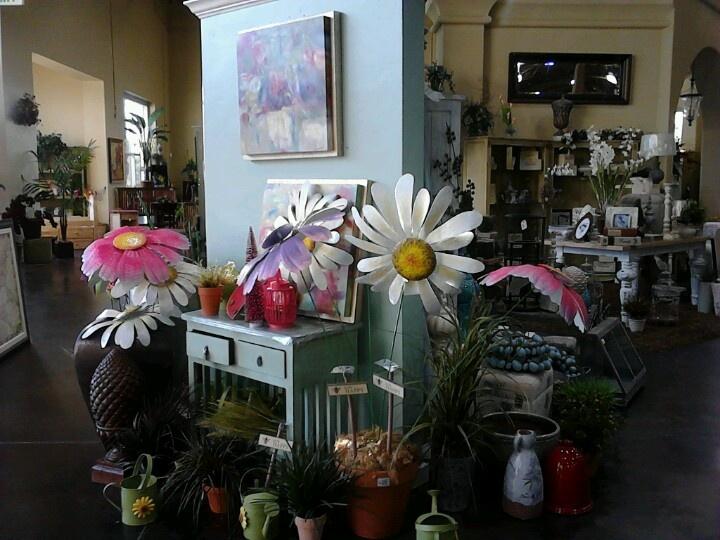 beautiful floral decor tai pan trading co pinterest