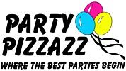 EMILY, this is where I am going to order balloons from. PARTY PIZZAZZ - The Best Party Supplies, Balloons & Helium Tank Rentals in Hawaii