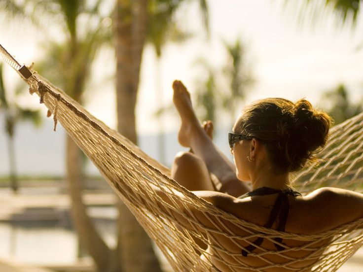 Enjoy a relaxed holiday at Fiji Beach Resort & Spa, Fiji  www.islandescapes.com.au