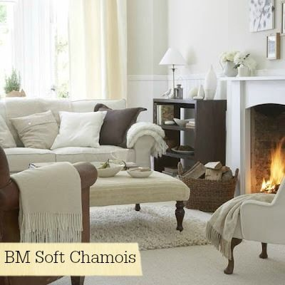 Interior Paint Color For The New House Cozy Living Roomsliving