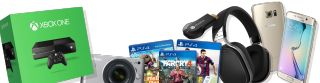 The best Boxing Day sales deals 2016