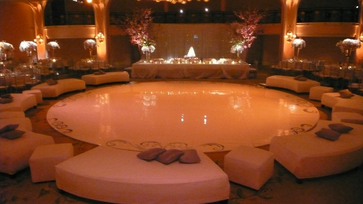 17 Best Images About Palace Party Rentals On Pinterest