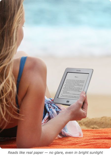 su #kindle #kobo #ipad ci trovi sempre ;) #buonalettura http://www.asteriskedizioni.it/products-page/