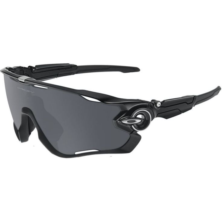 13 best Bike - Sunglasses images on Pinterest | Cycling, Activities ...
