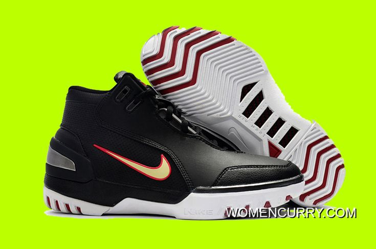 https://www.womencurry.com/nike-air-zoom-generation-black-white-yellow-discount.html NIKE AIR ZOOM GENERATION BLACK WHITE/YELLOW DISCOUNT Only $99.14 , Free Shipping!