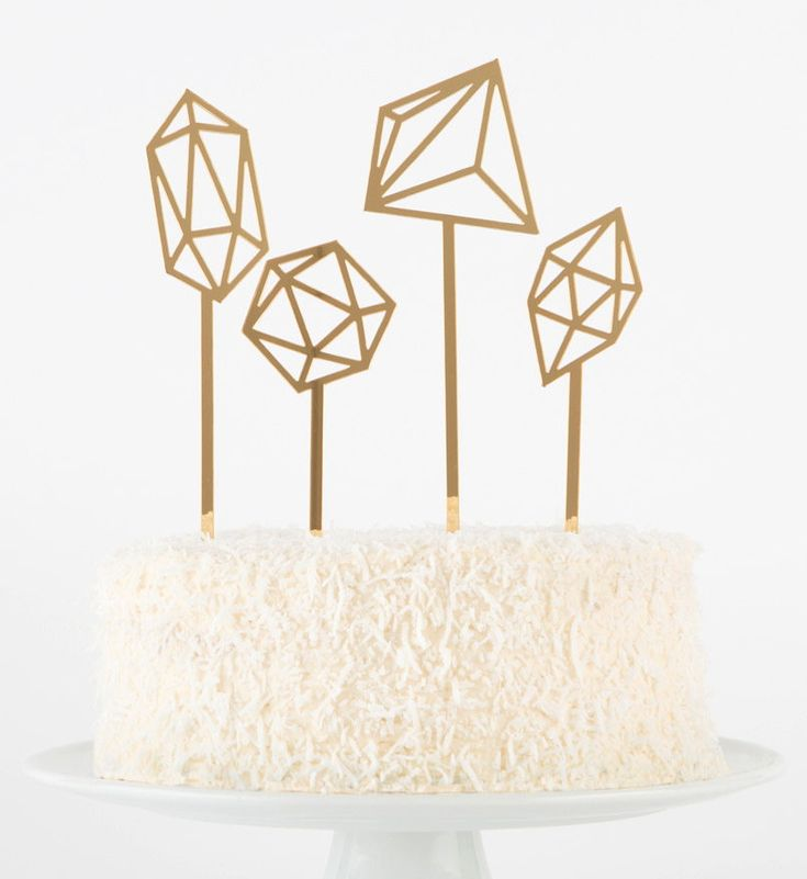 Https Apracticalwedding Com Small Wedding Cake Ideas