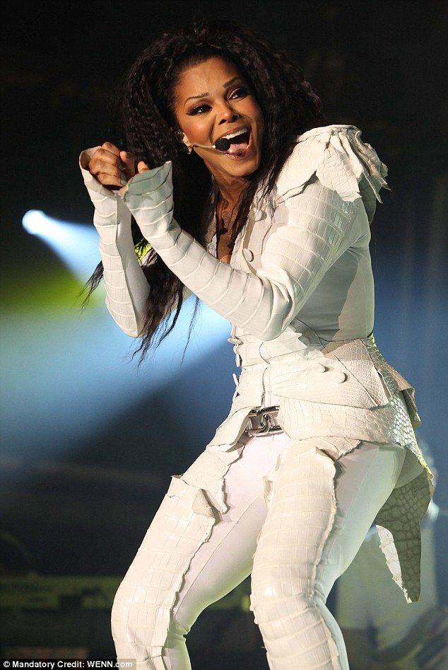 Lyric nasty janet jackson lyrics : Best 25+ Janet jackson hits ideas on Pinterest | Janet jackson ...