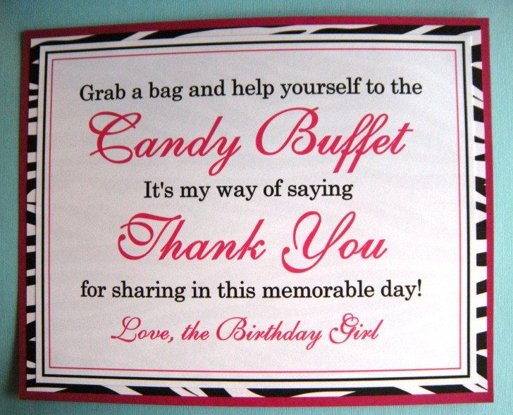 25+ Best Ideas About Candy Buffet Signs On Pinterest. Prehospital Stroke Signs. Reduce Signs. Evacuation Signs Of Stroke. Ang Signs. Diphtheria Signs. Song 2016 Signs. Business Park Signs. Cultural Signs Of Stroke