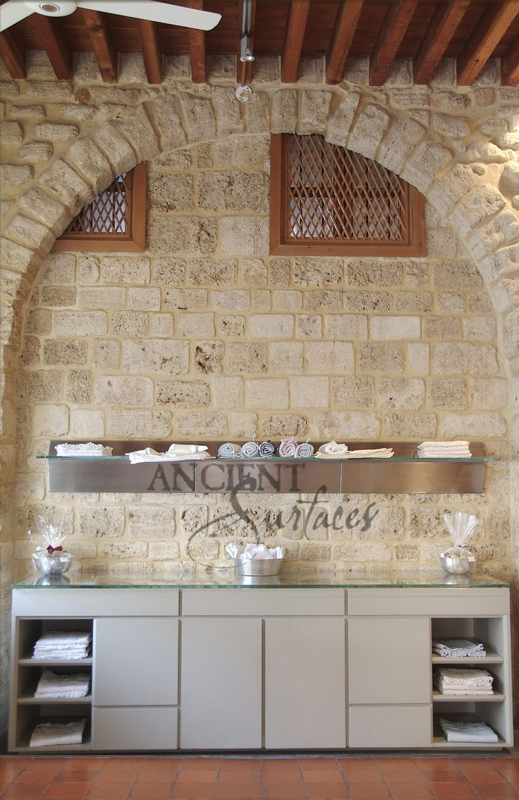 36 best rough limestone wall cladding images on pinterest | wall