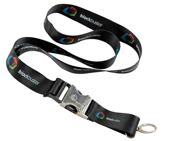 Lanyard at Lanyards | Ignition Marketing Corporate Gifts