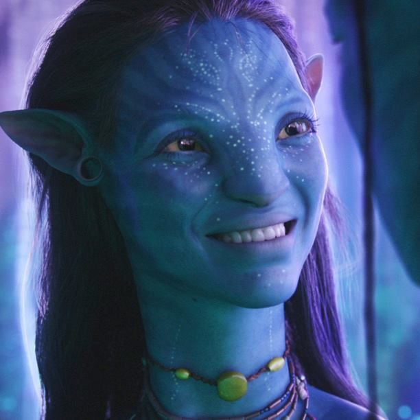 Moon In Avatar Movie: 17 Best Images About Avatar On Pinterest