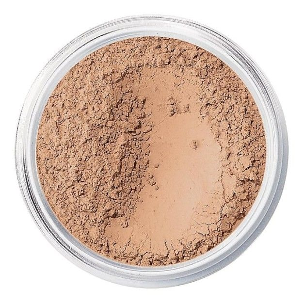 Bare Minerals Foundation, £26.50 | 17 Beauty Products Everyone In Their Early Twenties Should Try