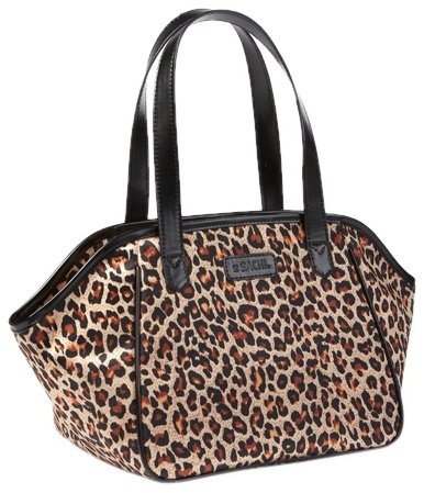 40 best lunch bags for women images on pinterest eat lunch lunch meals and lunches. Black Bedroom Furniture Sets. Home Design Ideas