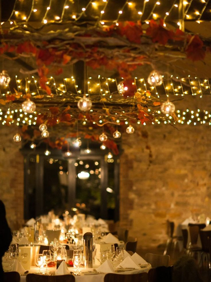 Melbourne Wedding Venue | Chateau Dore vineyard Overhead by www.theeternalvase.com.au @ www.chateaudore.com.au