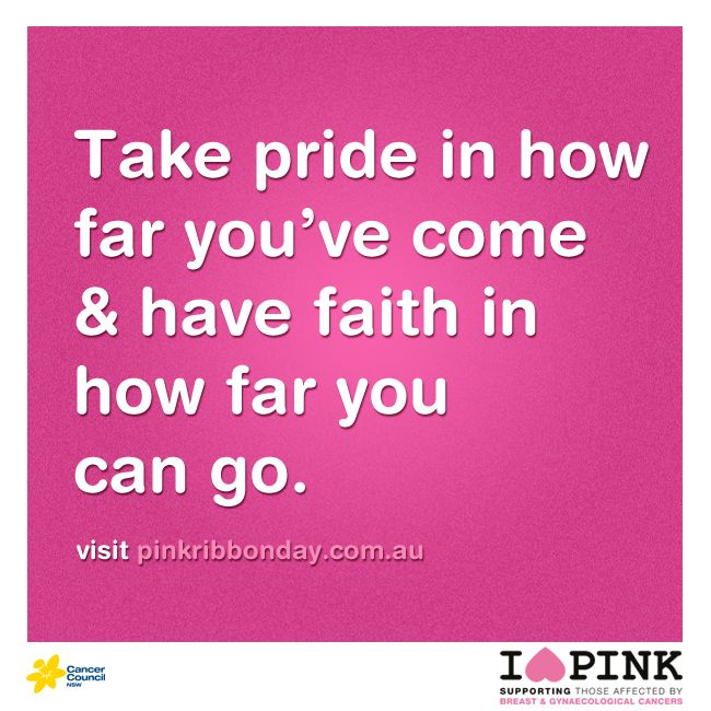 Beat Cancer Quotes: 107 Best Pink Ribbon Fundraisers Images On Pinterest