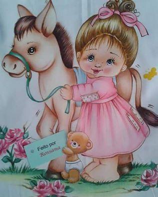 Meu Deus que linda pintura https://www.facebook.com/rossanapandinirodrigues/photos/a.1274865762530889.1073741828.1274242349259897/1742618035755657/?type=3