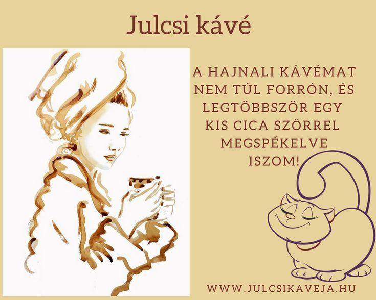 Nagy Julianna (@nagynutu) | Twitter