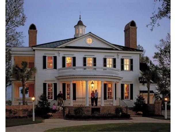 10 best Circular Drives images on Pinterest   Dream homes, Dream ...