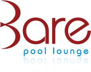 Bare Pool - Las Vegas Dayclubs | Top Las Vegas Dayclubs