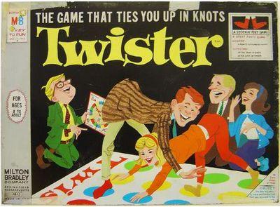 classic board games | credit: 1.bp.blogspot.com[http://1.bp.blogspot.com/_zqFoq3qej2c ...