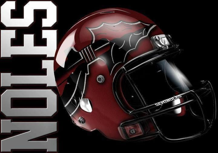 The black uniform and helmet is the tribute uniform so it won't be worn very much.