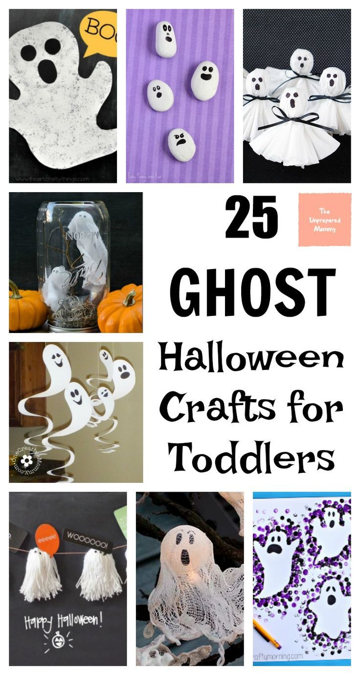 Lovely Simple Craft Ideas with Household Items