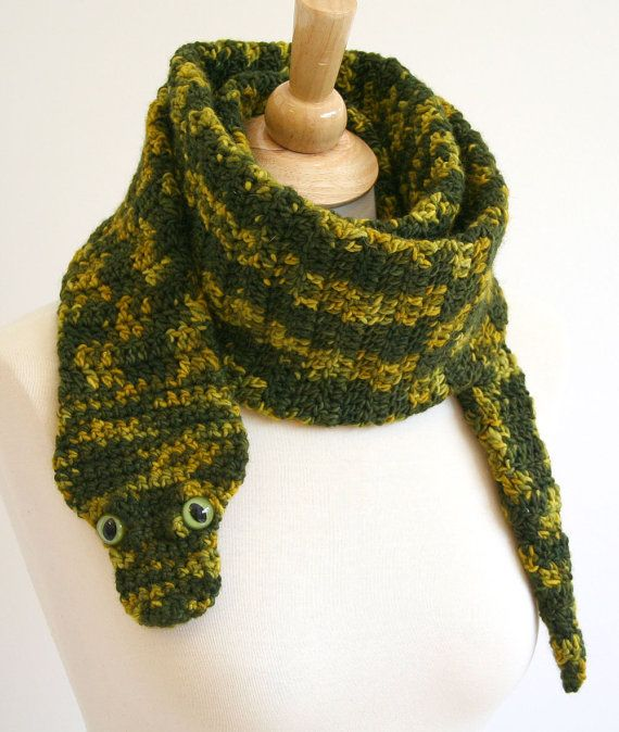 21 mejores imágenes sobre Crochet Stuff en Pinterest | Anfibios ...