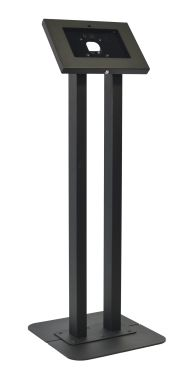 TabKiosk Stand Tower #tablet #kiosk #display