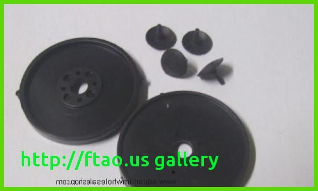 Hiblow Air Pump Parts- Allowed in order to my personal website, within this period I'm going to show you concerning ....