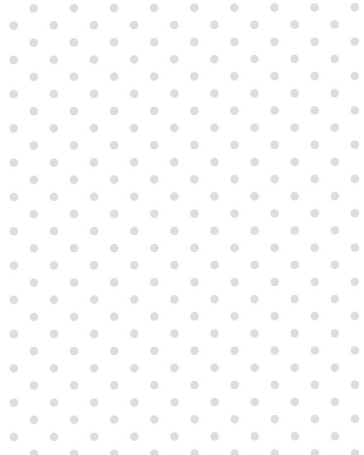 die besten 25 tapete grau ideen auf pinterest. Black Bedroom Furniture Sets. Home Design Ideas