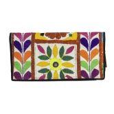 #Styleincraft #Handmadebags #Handmadeitems #Bags #clutches