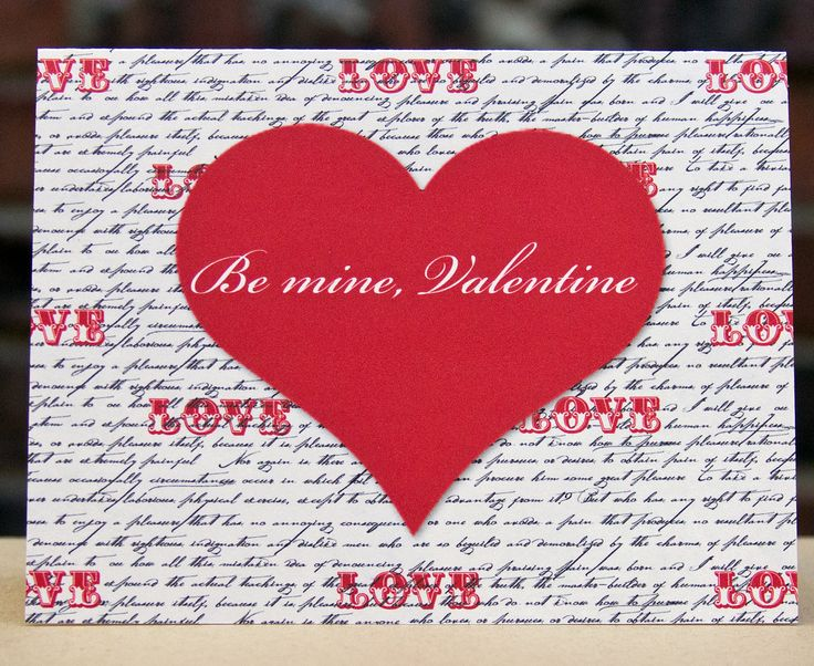 The 25 best Happy valentines day images ideas – Valentines Day Card Maker