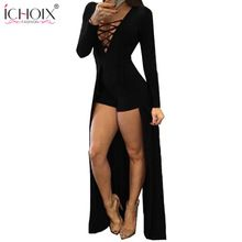 Women Clothing Sexy Dresses Red V-Neck Long Sleeve Slim Bodycon Bandage Dress Tight Party Dresses Black Woman Clothes 2016     Tag a friend who would love this!     FREE Shipping Worldwide     Buy one here---> http://ebonyemporium.com/products/women-clothing-sexy-dresses-red-v-neck-long-sleeve-slim-bodycon-bandage-dress-tight-party-dresses-black-woman-clothes-2016/    #african_american_clothes