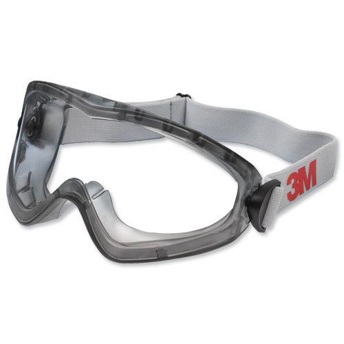 3M - 2890 Comfort Güvenlik Gözlüğü As/Af 3M™ 2890 Comfort Serisi Güvenlik Gözlükleri, modern, ince bir tasarıma sahiptir; ventilsiz, ventilli, asetat ve polikarbonat lenslerin kullanıldığı dört farklı seçenekte mevcut olarak; çok amaçlı ve rahat gözlüklerin gerekli olduğu pek çok farklı uygulama için uygundur.