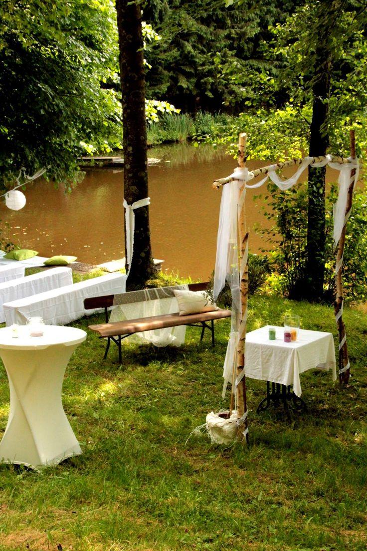 Hochzeit las vegas deutschland