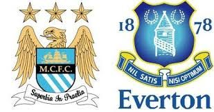 Manchester City Vs Everton Video Streaming Premier League