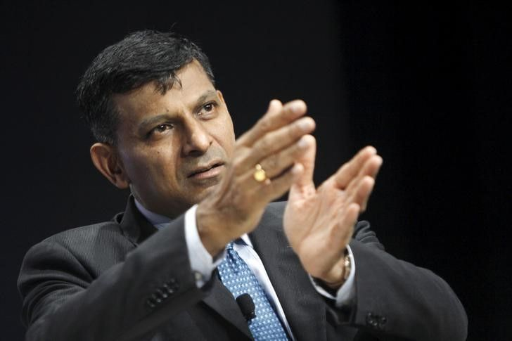 "The Reserve Bank of India (RBI) will use all instruments, including open market operations (OMO) to infuse ""plentiful"" liquidity into the banking system, Governor Raghuram Rajan said on Tuesday, after keeping key rates unchanged in its policy review."