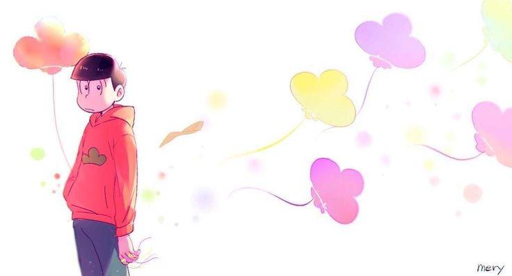 Osomatsu-san episode 24 gives me sad feels oh gosh why T-T | Anime Amino