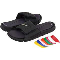 Nike Comfort Custom Kids' Slide