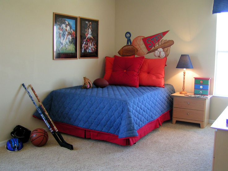 color for boy bedroom 17 best images about boys bedroom on 14860