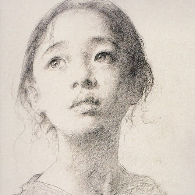 Ai Xuan