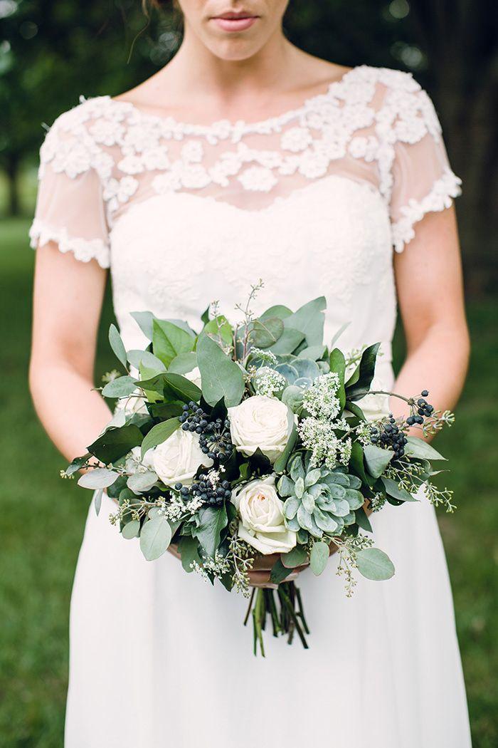 morgan-acres-diy-black-white-wedding-7