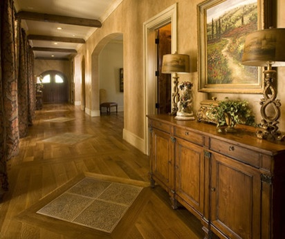 Tuscan Design, Pictures, Remodel, Decor and Ideas - page 38