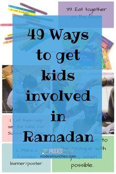 49-Ways-to-get-kids-involved-in-Ramadan-blog.png 800×1,200 pixels