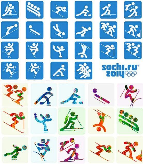 Tekenles OS 2014