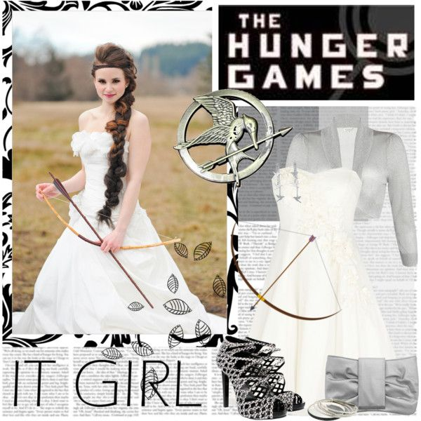 hunger games hunger games fashion capitol couture capitol capitol fashion halloween - Halloween Fashion Games
