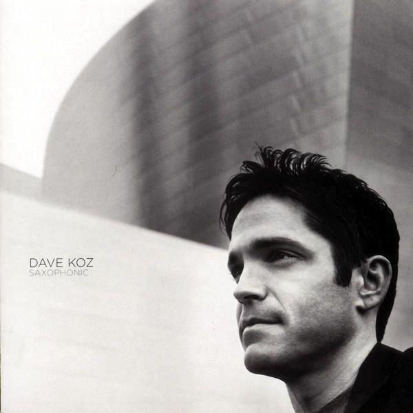 "#Lyrics to 🎤""Let It Free"" - Dave Koz @musixmatch mxmt.ch/t/97565174"