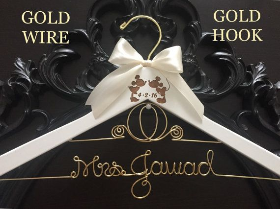 Get Hung Up is your luxury wedding hanger boutique. 5 star rated and trusted since 2011. All hangers are made from the highest quality materials and