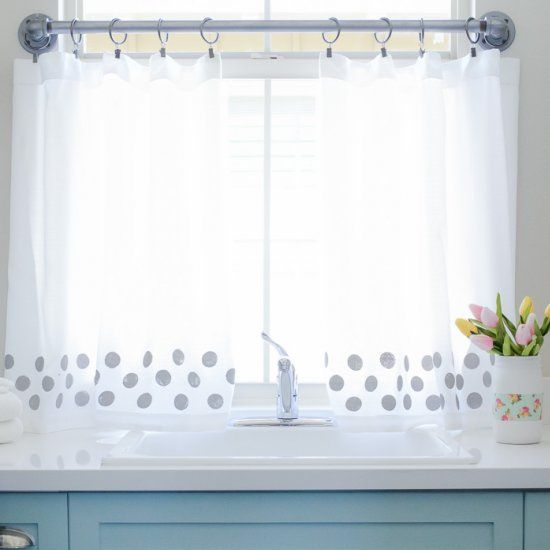 Get 20+ Polka Dot Curtains Ideas On Pinterest Without Signing Up